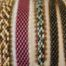 Peyote Stitch SuperDuo Bracelet