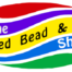 The Twisted Bead & Rock Shop