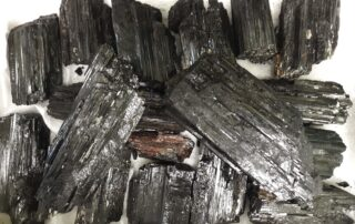 Black_Tourmaline_Crystal